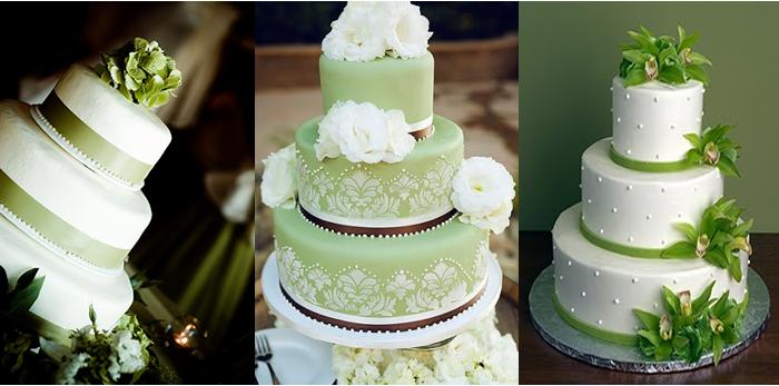 decoracao branca e verde para casamento : decoracao branca e verde para casamento:Arranjos de flores brancas com folhagens proporcionam um ambiente bem