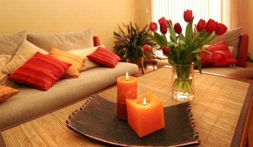 Decora o esta o das flores p gina 6 for Paginas para decorar casas