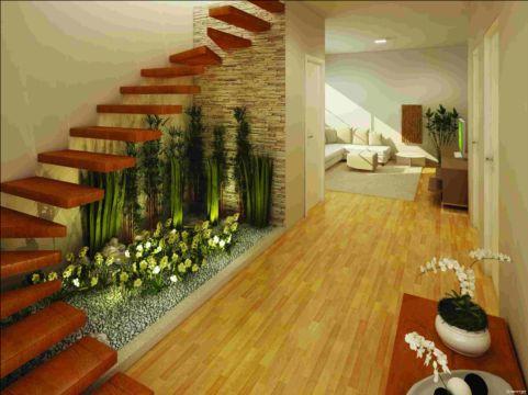imagem-jardim-interno-embaixo-da-escada