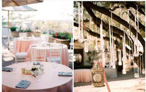 shabby-chic-wedding-arvore