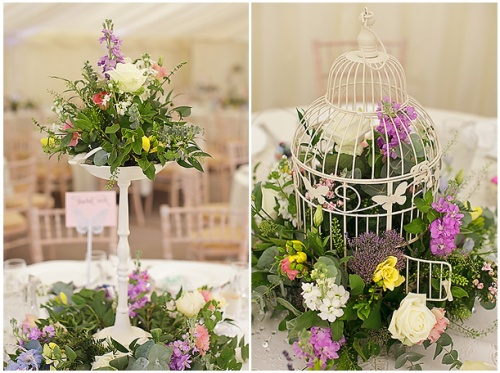 shabby-chic-wedding-gaiola