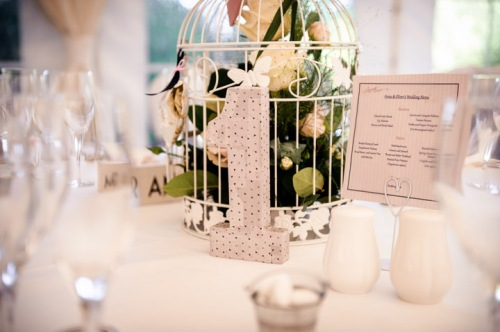Shabby-Chic-Wedding-in-East-Sussex-by-Tino-and-Pip